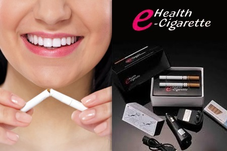 Best Disposable E-Cigarettes to be worth mentioning