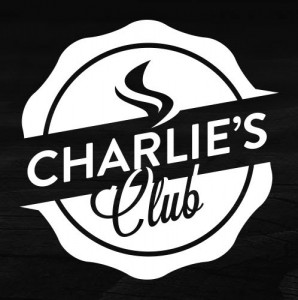 The opinion about the product supplied by Charlie's Club
